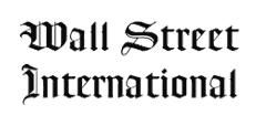 Wall Street International
