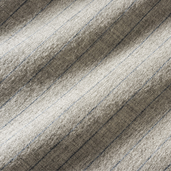 STRIPE Collection S1100 Urbano