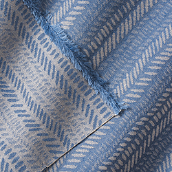 STRIPE Collection S1200 Balsa